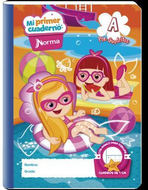 Cuaderno_norma_mi_primer_cuaderno_03