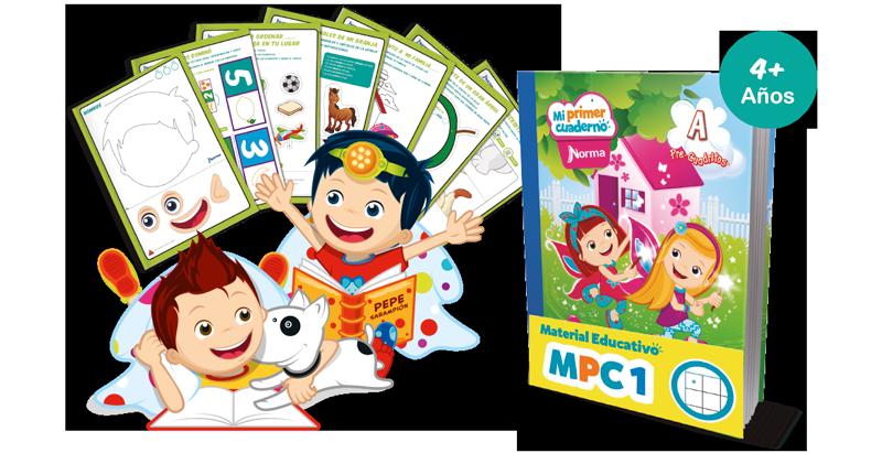 Caratulas Color Cuadernos Escolares Infantiles Dibujos Para 2
